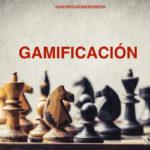 Gamificación: 7 claves para entender qué es y cómo funciona