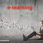 ¿Qué es el e-learning? 20 Ventajas del aprendizaje electrónico
