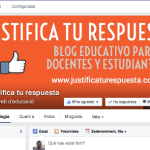 10 Razones para crear una Página en Facebook educativa