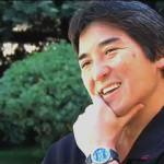 10 Frases de Guy kawasaki para docentes emprendedores
