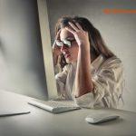 10 Consejos para docentes con falta de motivación