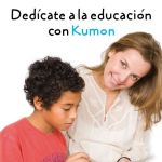 10 Razones para aprender y emprender con el Método Kumon