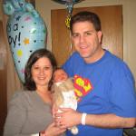 Brad Cohen, el niño con síndrome de Tourette convertido en docente