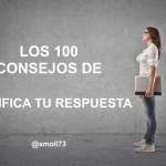100 Consejos prácticos para ser un buen docente