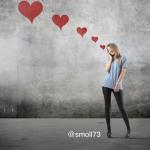 El vídeo de 10 Trucos para enamorar a tus alumnos