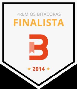 Badge-Finalista-2014-Grande