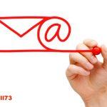 Email. 10 Consejos para optimizar tu bandeja de entrada