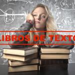 ¿Por qué tus alumnos odian los libros de texto?