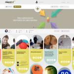 The Capsuled, la primera red social exclusiva de Educación