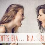 Docentes bla, bla, bla. ¿Por qué tus alumnos no te escuchan?