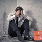 Docentes resilientes. Qué hacer cuando no hay nada que hacer