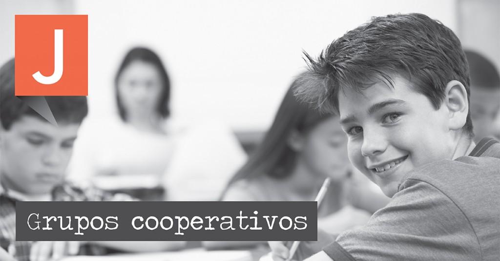 Grupos cooperativos