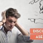7 Técnicas asertivas para afrontar con éxito una discusión