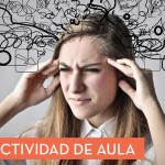 7 Consejos para gestionar con éxito una clase conflictiva