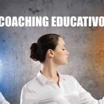 Coaching educativo o el reto de aprender desde la emoción