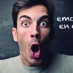El docente emocionalmente competente es aquel que…