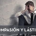 Cómo enseñar la diferencia entre compasión y lástima