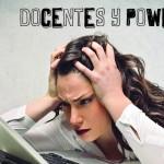 8 Errores que debes evitar en una presentación en powerpoint
