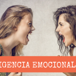 5 Técnicas efectivas que aumentarán tu Inteligencia Emocional