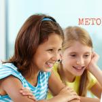 3 Metodologías para transformar tiempo y espacio en el aula