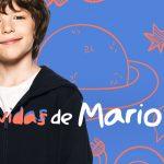 TDAH o Las Vidas de Mario. Hiperactividad y déficit de atención