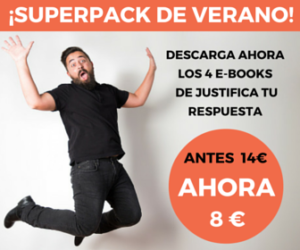 Pack de verano Banner blog