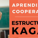 Estructuras Kagan. Cómo gestionar la atención y el silencio en el aula