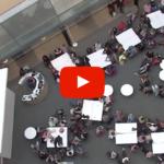 Este es el TIME-LAPSE de un aula que se ha viralizado en internet