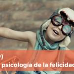 Fluir (flow). Hacia una psicología de la felicidad