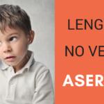 Lenguaje no verbal de las personas asertivas. Cómo autoafirmarse sin palabras