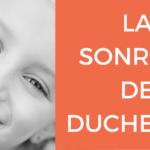 Sonrisa de Duchenne o cómo distinguir una sonrisa falsa de una verdadera