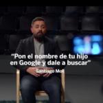 Entrevista a Santiago Moll en 'Aprendemos juntos' sobre educación digital